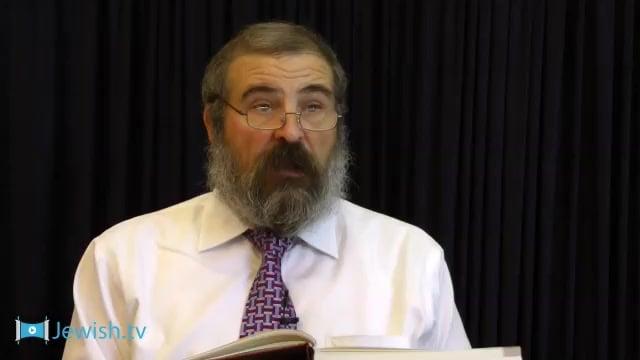 Rambam: Beit Habechirah, Chapter 2