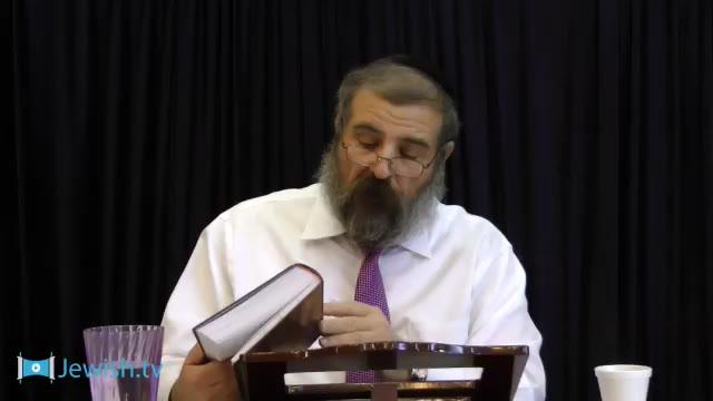 Rambam: Shechitah, Chapter 1