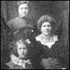 Jewish Grandchildren