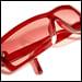My New Pair of Glasses