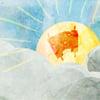 D'us Defende Moshê Mostrando sua Superioridade Sobre Todos os Profetas