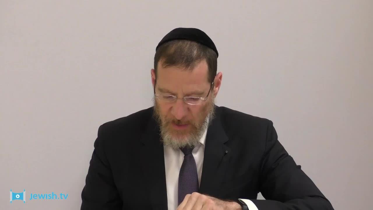 Talmud: Sotah 42