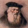 המהפכה שחולל רבי יעקב בן אשר, בעל הטורים