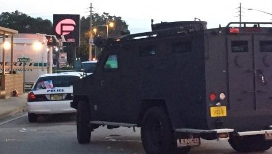 Terror in Orlando.jpg