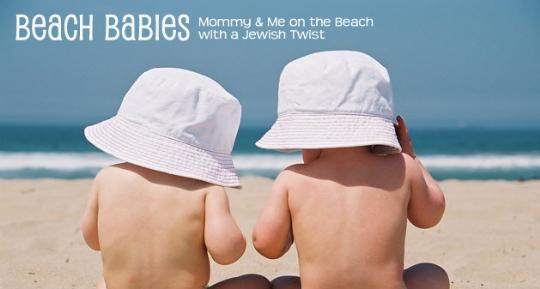 BeachBabiespromo.jpg