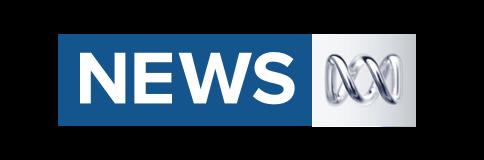 news-logo-data.png