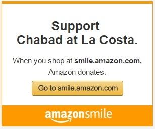 Amazon Banner.jpg