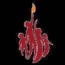 LogoWhite-04.png