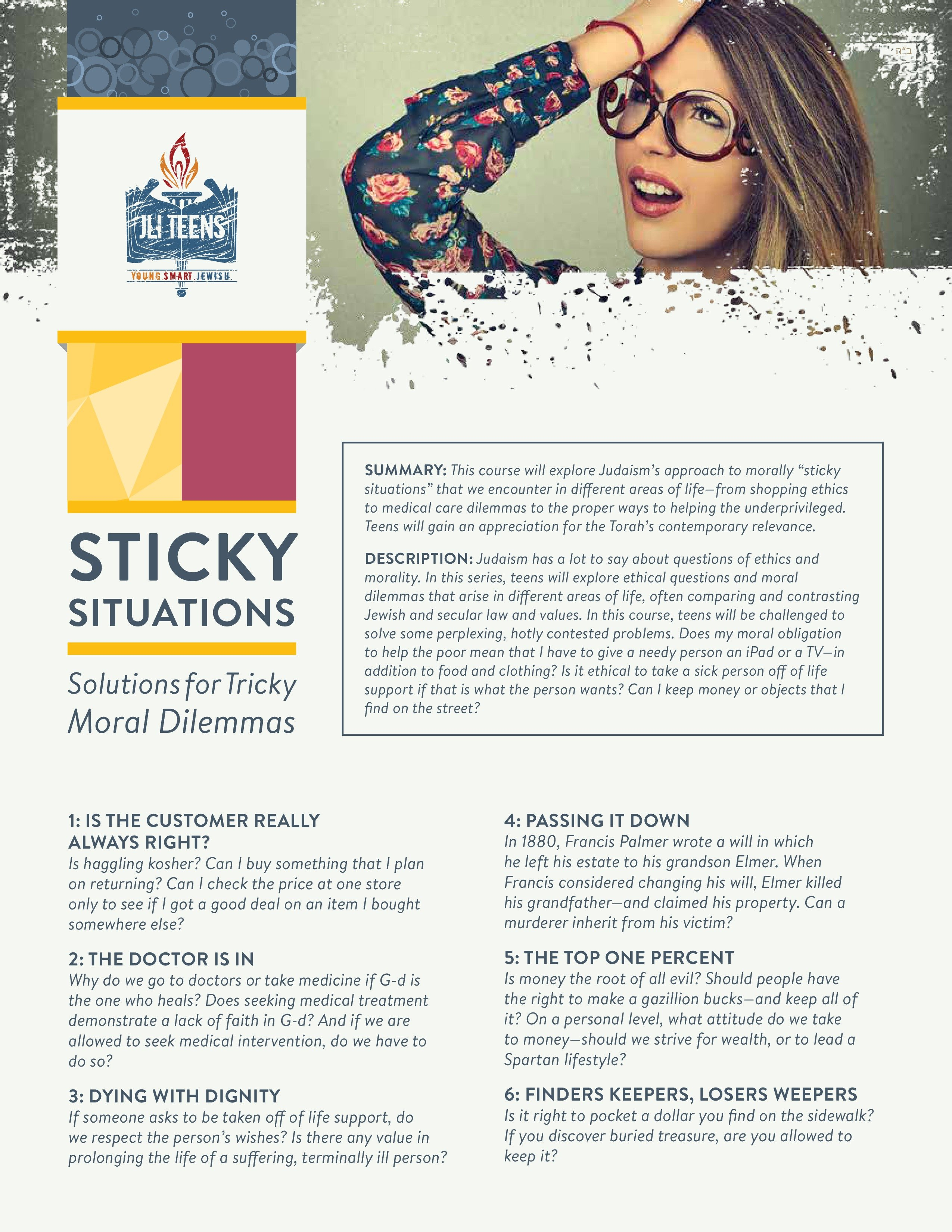 Sticky Situations Info Packet-page-0.jpg