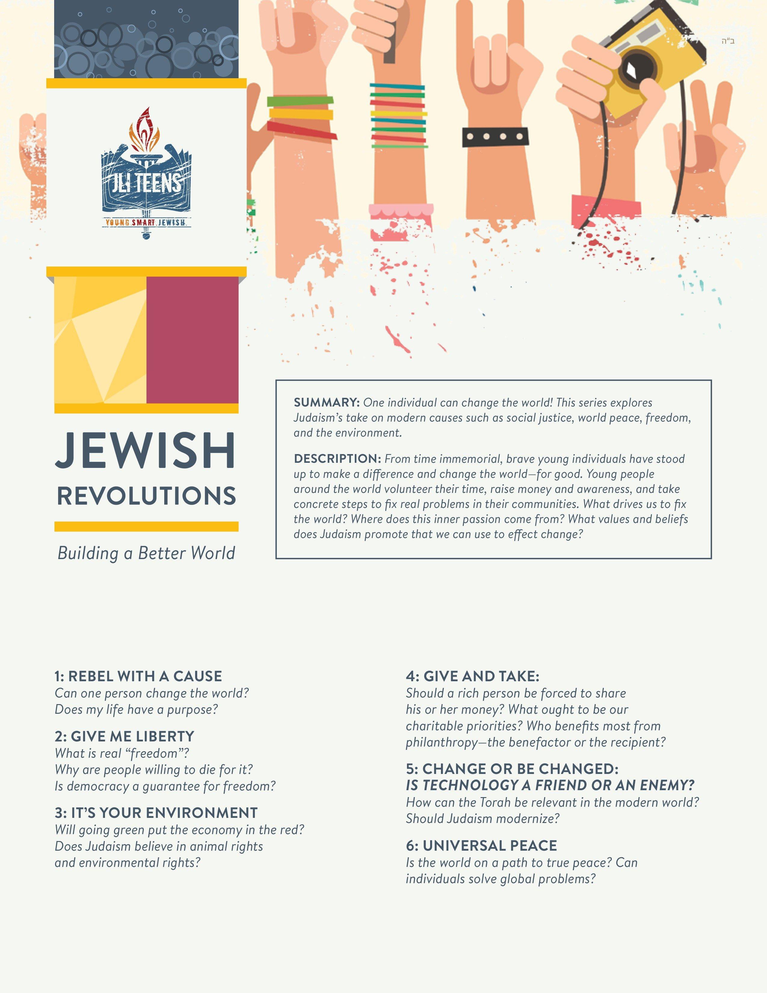Jewish Revolutions Info Packet (2)-page-0.jpg