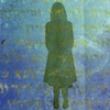 Prayer for Invisibility