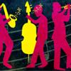 Four Ways Improvisational Music Helps Me Appreciate Chassidus