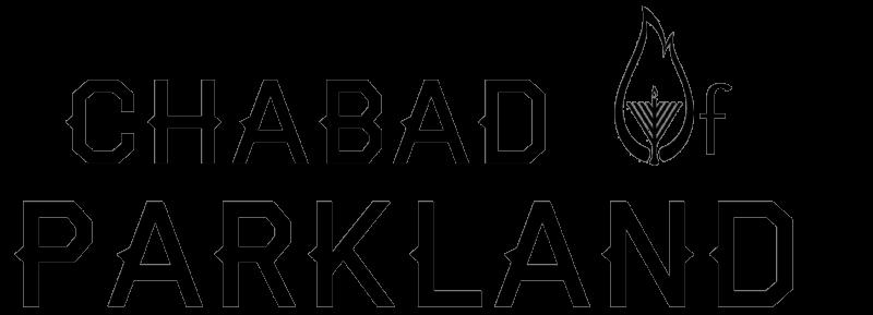 chabad final logo.png