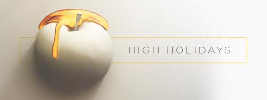 High Holdiay Promo.jpg