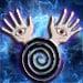 The Hypnotism Test