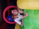 Camp Gan Israel - Week Three