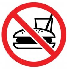 no food.jpeg
