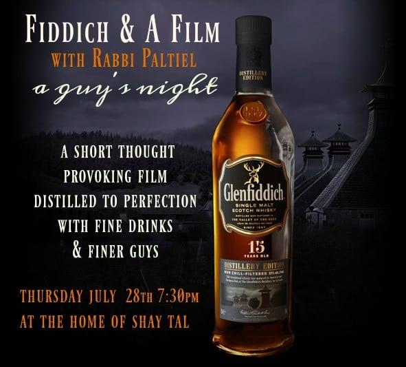fiddich and a film.jpg
