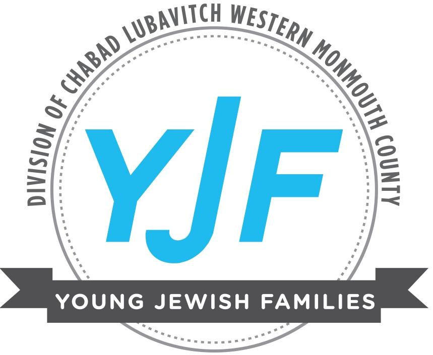 YJF_digital02 trimed.jpg