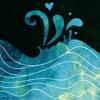 Rabbi Akiba: A Drop of Water