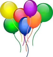 Balloons 225.png