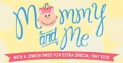 mommy and me for website.jpg