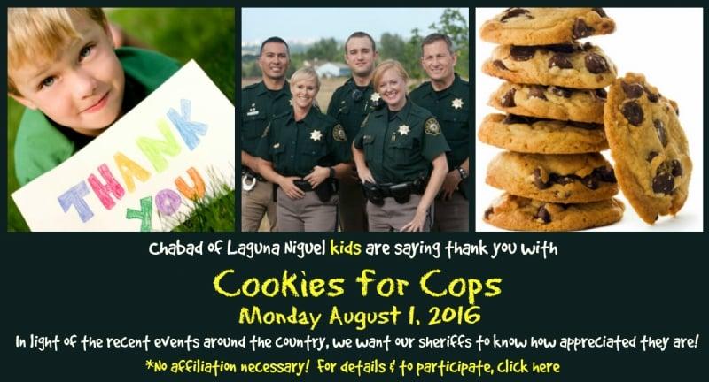 cookies for cops monday.jpg