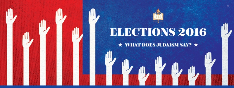 elections image wider.jpg