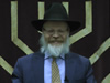 Intimacy in Judaism