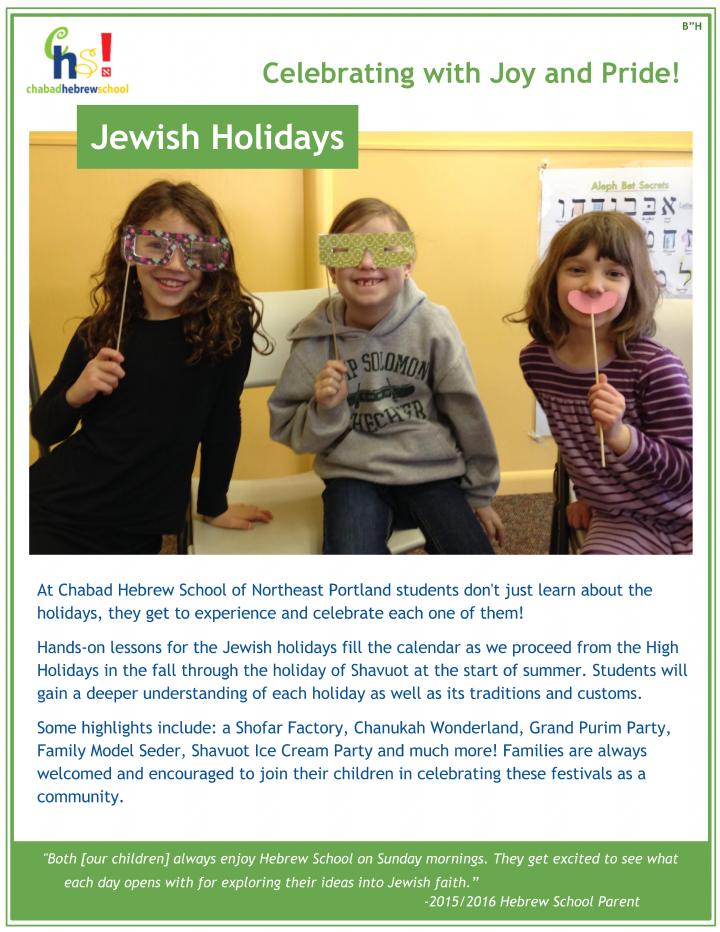 Final HS Packet 6 Jewish Holidays.png