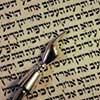Sobrevivência Judaica