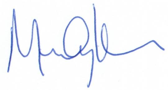 Signature 14.jpg