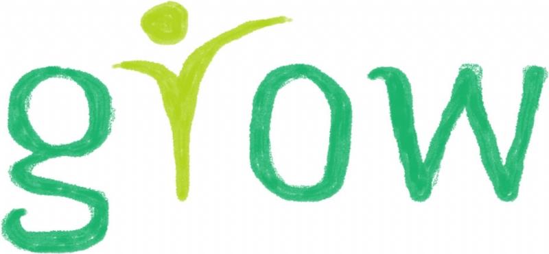 Grow Logo without girl.jpg