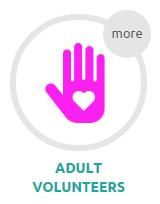 adult-volunteers.png