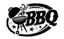 Community BBQ 2016