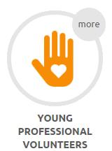 young-prfesional-volunteer.png