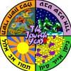 Calendário Judaico