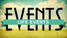 lifeEvents.jpg