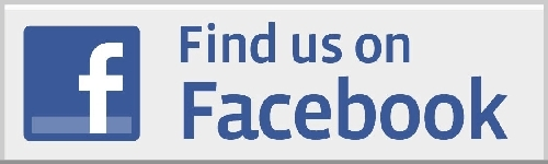 facebookIcon.jpg