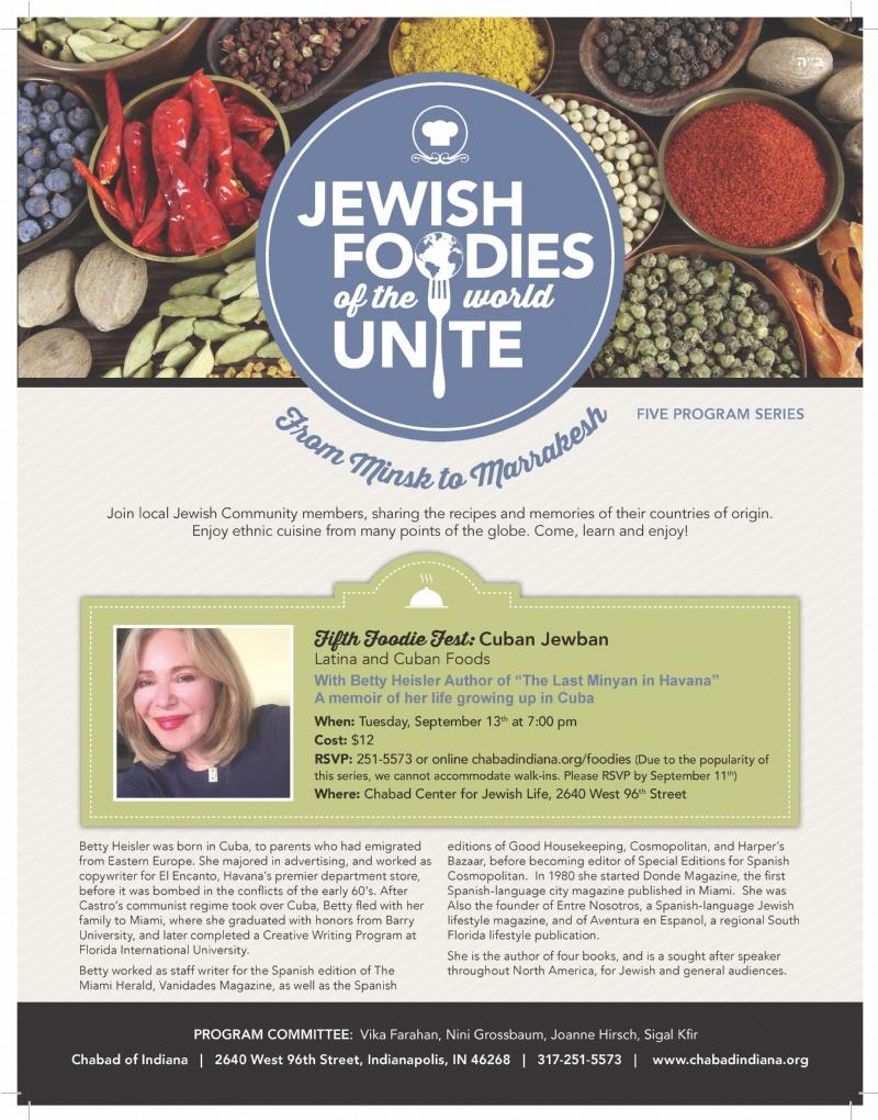 Jewish foodies Flyer 05-16.jpg