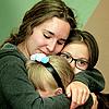 For Kids Traumatized by War, Summer Camp Salves Wounds