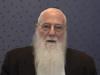 Samach Vav: Az Yashir, Part 11