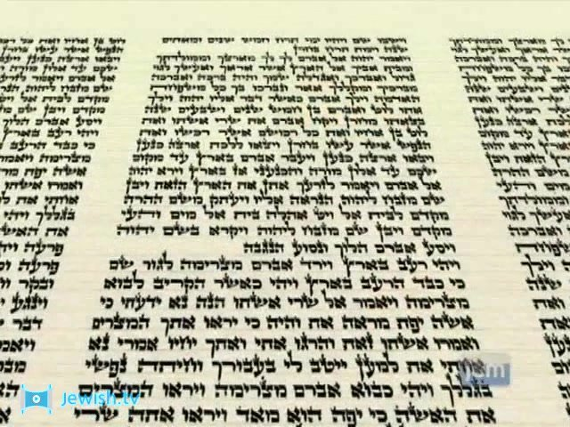 What Is Yom Kippur? - The Day of Atonement - High Holidays
