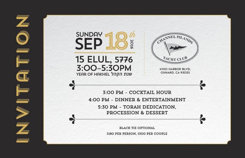13 Year Celebration 2016 Invite Side 2.jpg