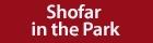 shofar-in-the-park-button.jpg