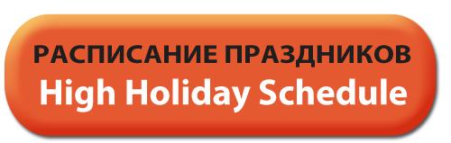 High Holiday Schedule Button Orange.jpg