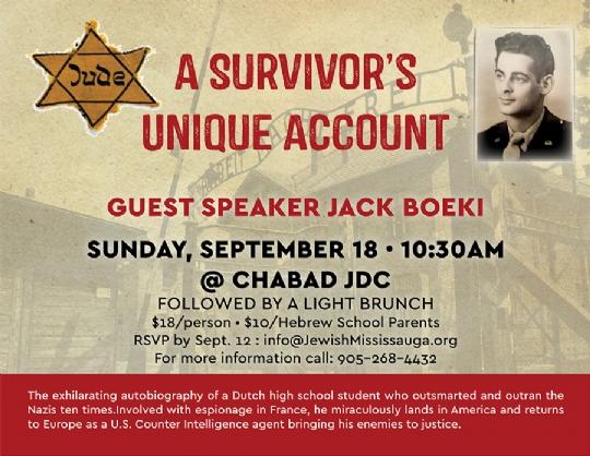 Guest speaker jack+boeki.jpg