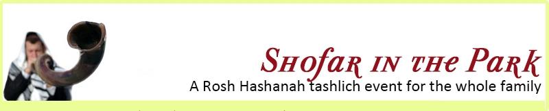 shofar-in-the-park-banner.jpg