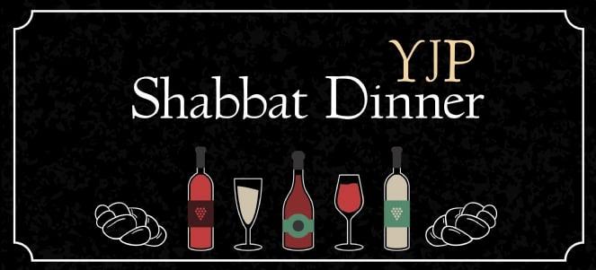 Shabbat Dinner 1.jpg