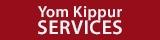 yom-kippur-services-button.jpg